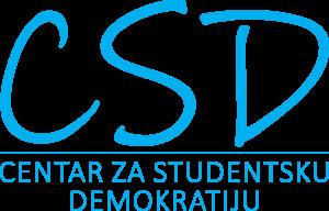 Centar Za Studentsku Demokratiju